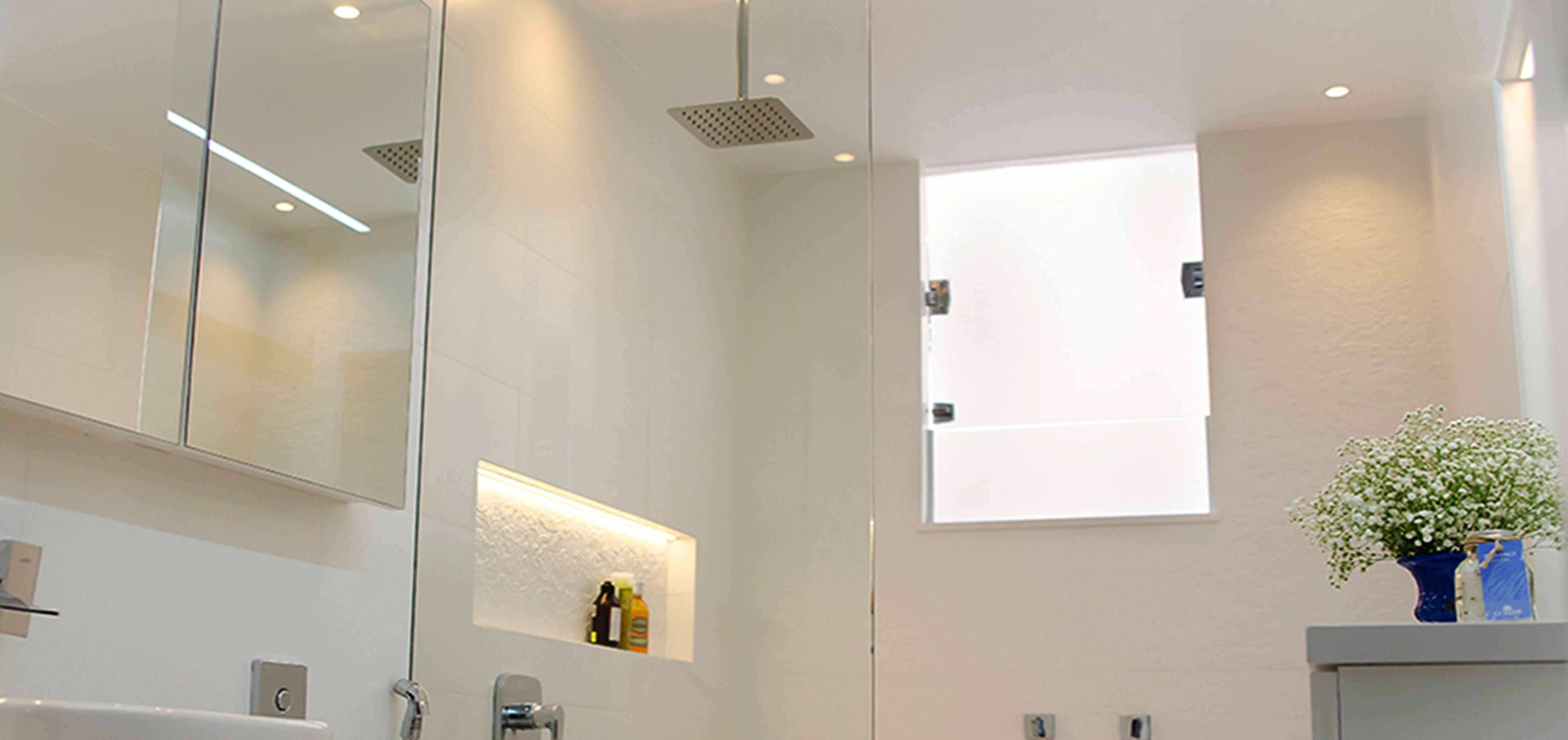 Interior lighting exterior lighting bathroom devices levello
